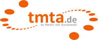 Take-me-to-auction Retina Logo